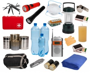 Home-Emergency-Supply-Disaster-Kit-Flashlight-Radio-Water-jpg
